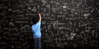 В Севастополе пройдут олимпиады по математике и информатике для дошкольников