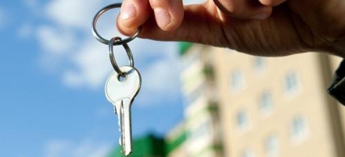 Севастополь получит от застройщиков 500 квартир по льготной цене для молодых специалистов