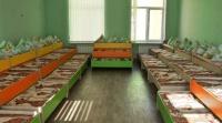 Крым получит 1,5 млрд рублей для решения проблемы с очередью в ясли