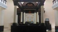 На открытие синагоги в Севастополе пригласят премьер-министра Израиля
