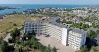 СевГУ построит два новых студенческих общежития и библиотеку