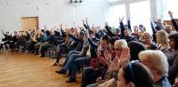 В Севастополь вернется «Дворец культуры рыбаков»?