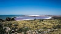 Вход на охраняемые природные территории Крыма бесплатный