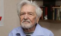 Керченский писатель Маковецкий отметил 88-й день рождения