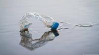 Сан-Франциско стал первым городом, запретившим продажу пластиковых бутылок
