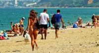 В Севастополе 22 пляжа будут благоустроены к 1 мая