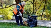 Уборка шести парков и скверов обойдется бюджету Симферополя почти в 7 млн рублей