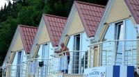 Власти Крыма намерены с 2020 года присоединиться к участию в налоговом эксперименте для самозанятых