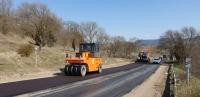 В Балаклаве готовят транспортную инфраструктуру к летнему сезону