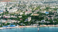 Власти Евпатории готовы передать в собственность жильцам многоэтажек все подвалы