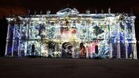 Проекционное световое шоу пройдет в Ялте в день рождения города