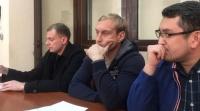 Суд арестовал мэра Евпатории до 31 мая