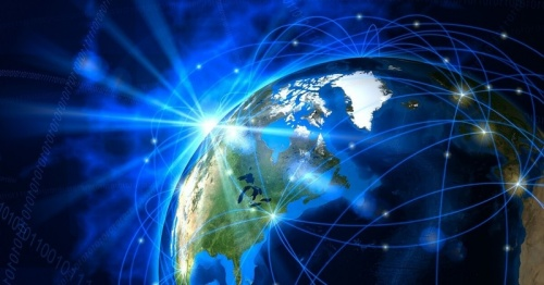 Amazon планирует дать скоростной спутниковый доступ в Интернет 95% населения планеты