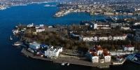 Влияние присоединения Крыма на рынок недвижимости