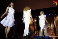 В Гомеле пройдет первый Фестиваль моды