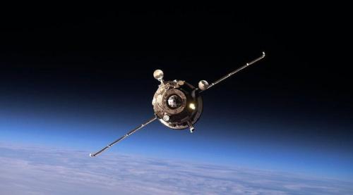 Евпаторийские власти продолжают искать инвестора для строительства музея космонавтики