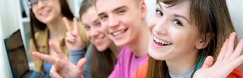 В администрации Симферополя создадут Молодежный совет