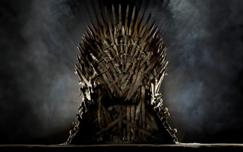 Букмекеры считают Брана Старка фаворитом в борьбе за Железный трон в «Игре престолов»