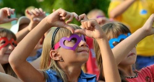 Правительство Севастополя планирует летом оздоровить более 5 тысяч детей