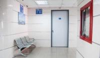 В Севастополе откроют новую поликлинику