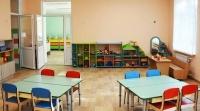 Симферопольская администрация начала комплектование нового модульного детсада