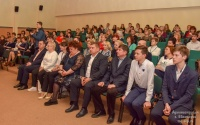 Лучших учителей Крыма определят в Евпатории