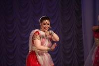 Завтра в Симферополе пройдет Фестиваль Индийской культуры