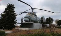 Севастопольское авиационное предприятие за год увеличило объём производства в 1,4 раза