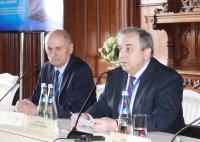 В Ялте состоялся Форум друзей Крыма
