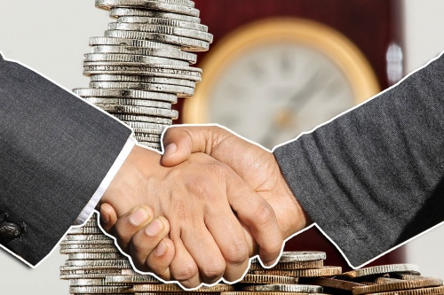 В ЦБ рассказали о стимулировании банков выдавать кредиты качественным заёмщикам