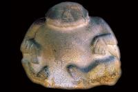 Раскрыто загадочное происхождение древних «пузатых» фигур