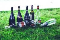 Севастопольский винзавод не испытывает дефицита бутылок