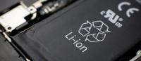 Новый материал катода ускорит зарядку литий-ионных батарей