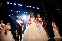 В Севастополе выбрали Мисс и Мистера Студенчество 2019