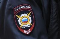 В севастопольском главке МВД создано подразделение по борьбе с мошенничеством