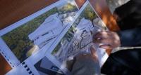 Овсянников обещает реконструкцию сквера 40-летия Октября в Балаклаве