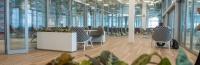 Аэропорт Симферополь предоставит ветеранам ВОВ зал повышенной комфортности