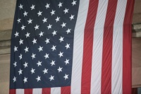 США рассказали о готовности гиперзвукового оружия