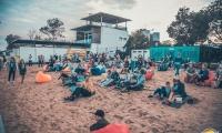 В Керчи пройдет гастрономический спортивно-музыкальный фестиваль