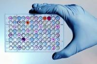 Ученые из Гарварда создали систему, способную хранить данные в органических молекулах