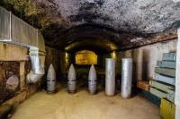 В Севастополе на 35-й береговой батарее пройдет День последнего выстрела