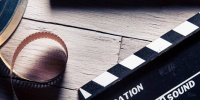 В Симферополе открылся кинофестиваль