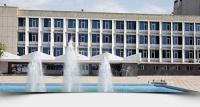 Севастопольскому КИЦ вернули историческое название
