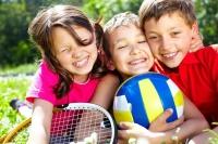 Летом при школах смогут отдохнуть 3,5 тысячи севастопольских детей