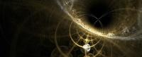 Ученые наконец достигли прямой квантовой коммуникации