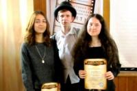 В Ялте проходит финал городского конкурса «Улицы рассказывают»