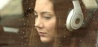 Ученые - грустная музыка помогает справиться с депрессией