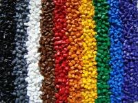 Ученые разработали пластик, который можно перерабатывать бесконечно