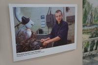 В Севастополе откроется выставка портретов людей разных профессий