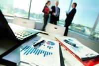В Керчи организуют День статистики